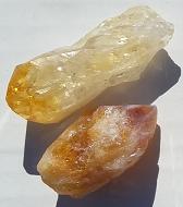 citrine 3